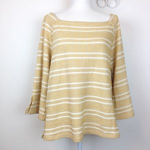 9 His scl Anthropologie